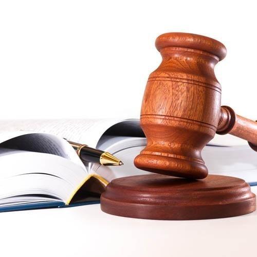 Diritto Penale a Borgomanero
