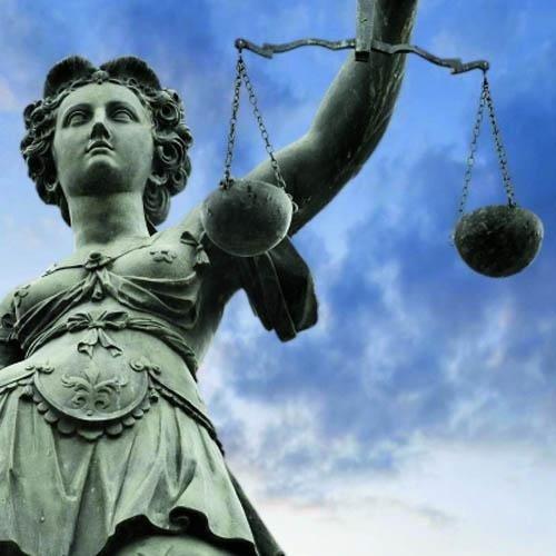 Diritto civile a borgomanero