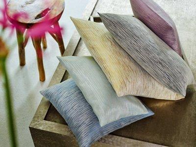 set di cuscini per rivestimenti