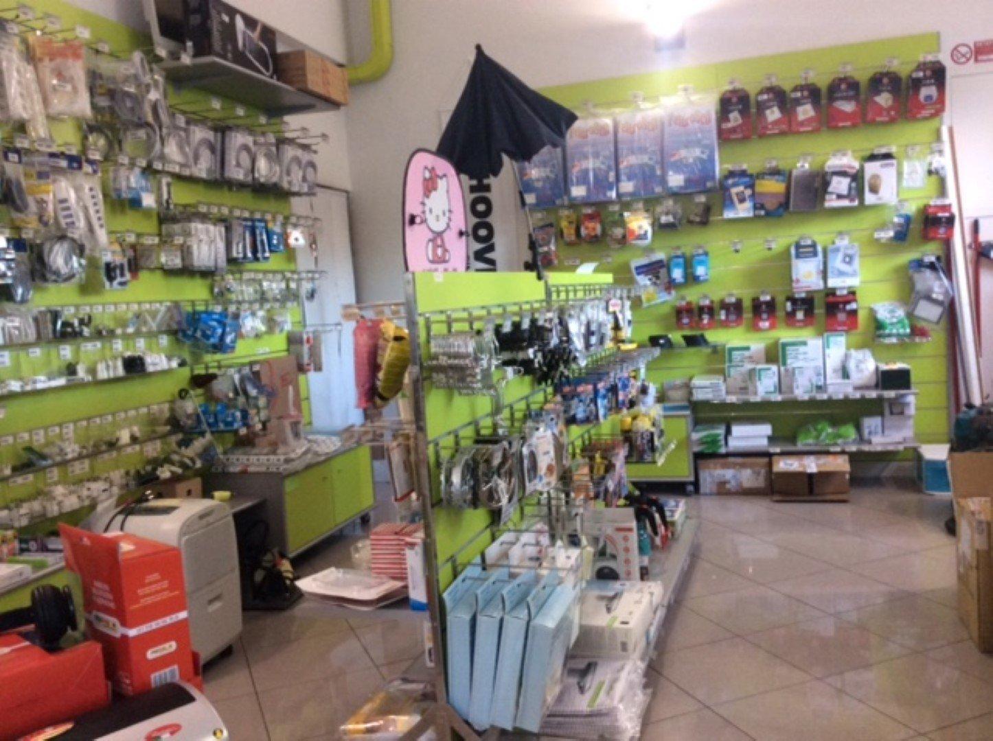 Elettrodomestici a G&G a Centro Commerciale Naturale Via Doni e Dintorni a Firenze