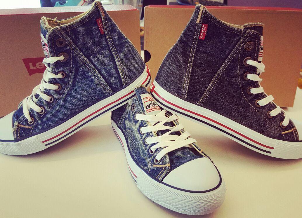 scarpe bimbo bimba