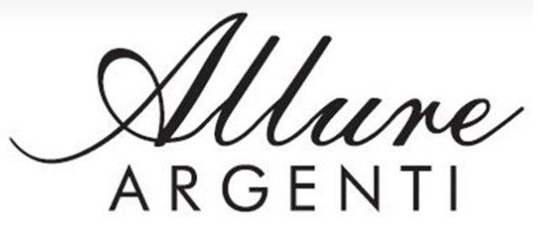 Allure Argenti - Logo
