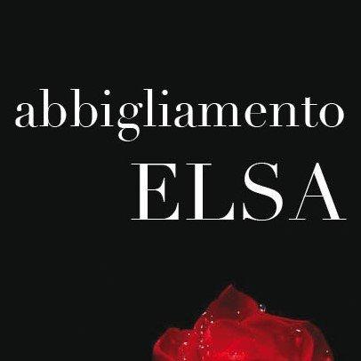 Elsa - Logo