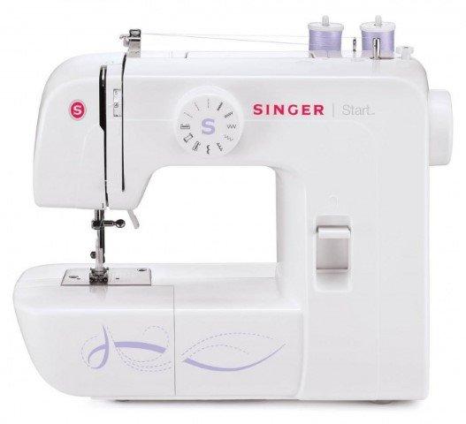 singer 1408