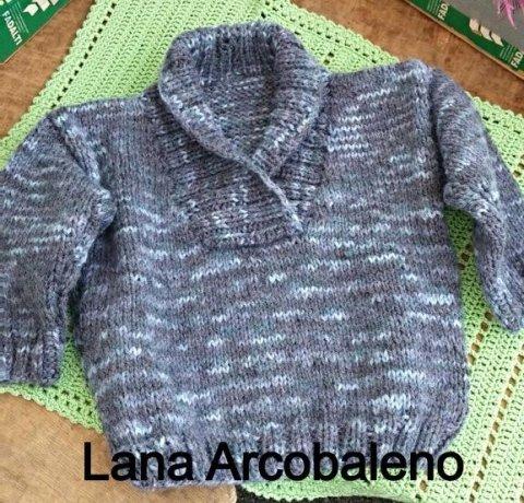 misto lana