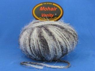 lana vanity mohair