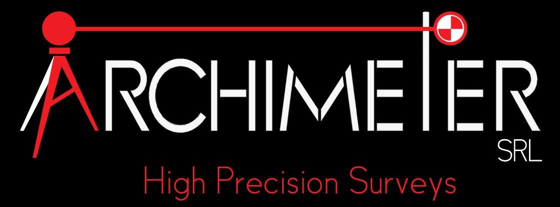 Archimeter logo
