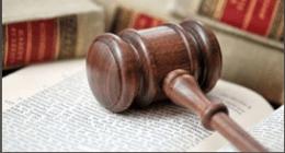 avvocato cassazionista, difesa in corte di cassazione, diritto penale amministrativo