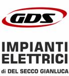 GDS Impianti
