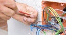 impianti su misura, impianti personalizzati, manutenzione impianti elettrici