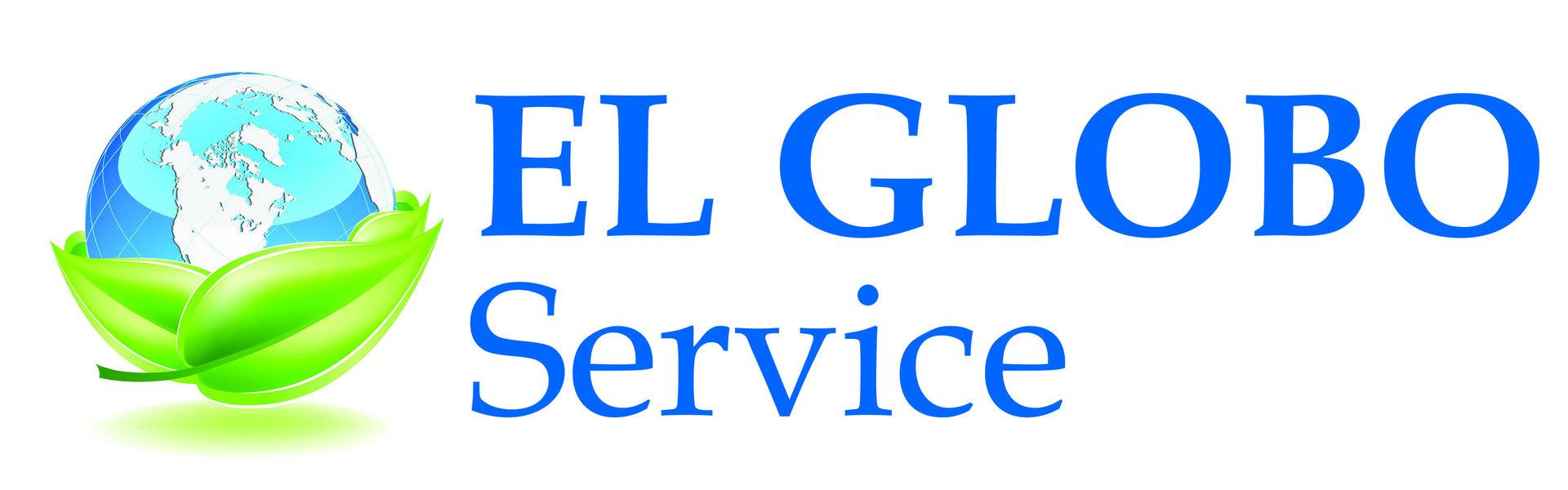 El-Globo Service Torino