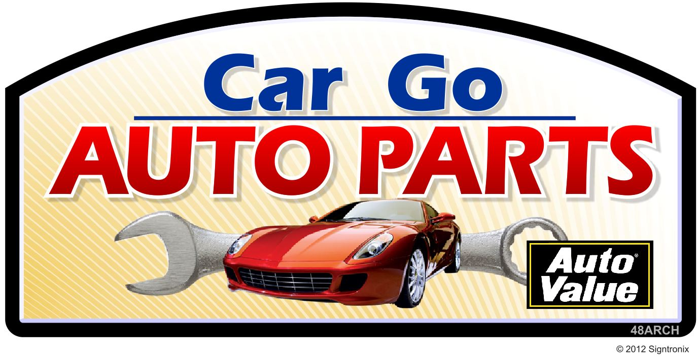 Auto Parts Warren, PA