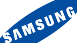 manutenzione Samsung, condizionatori Samsung, riparatore Samsung
