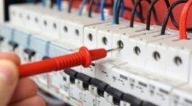 messa a norma impianti elettrici, manutenzione impianti elettrici, riparazione impianti elettrici