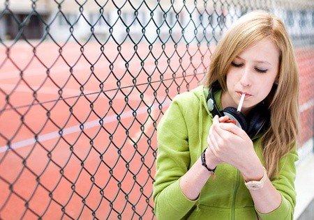 dangers of smoking, oral care, wisdom tooth, wisdom teeth