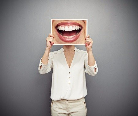 extra teeth, dental