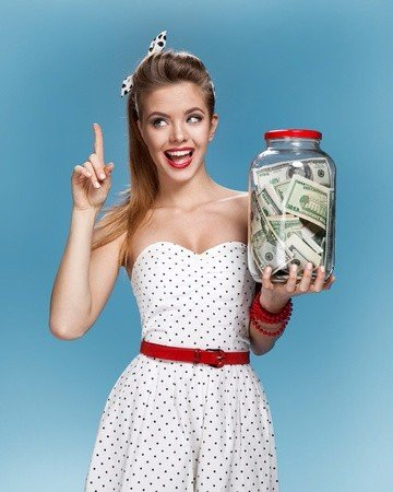 dental insurance, use it or lose it