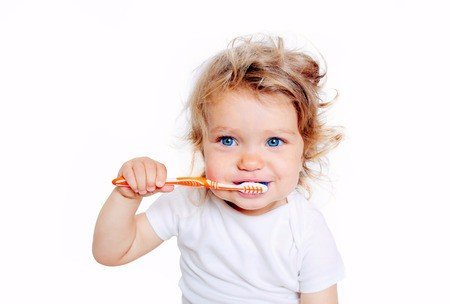 toddler teeth care, dental care for kids