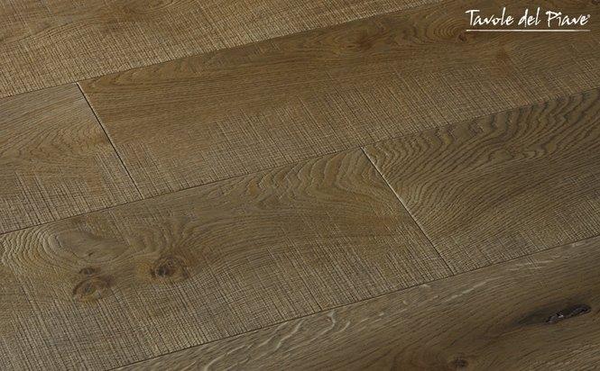 legno del piave