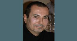 Dott Battaglini specialista in Psichiatria