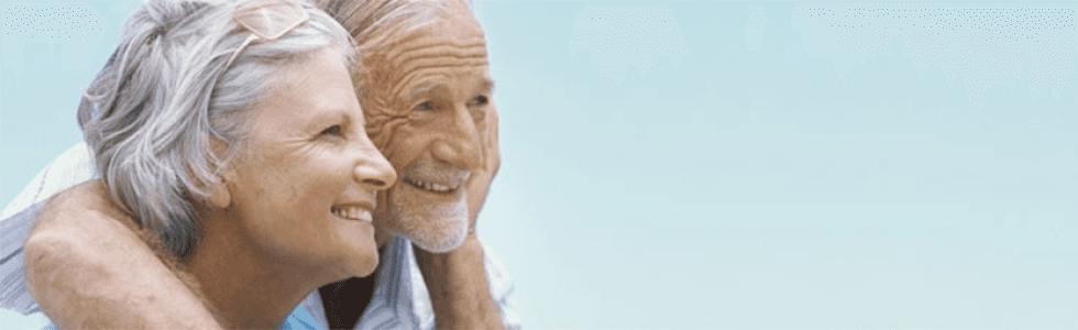 attività creative per anziani, assistenza 24 ore su 24