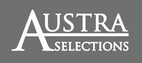 Austra Selections logo