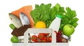 dieta corretta, dieta personalizzata
