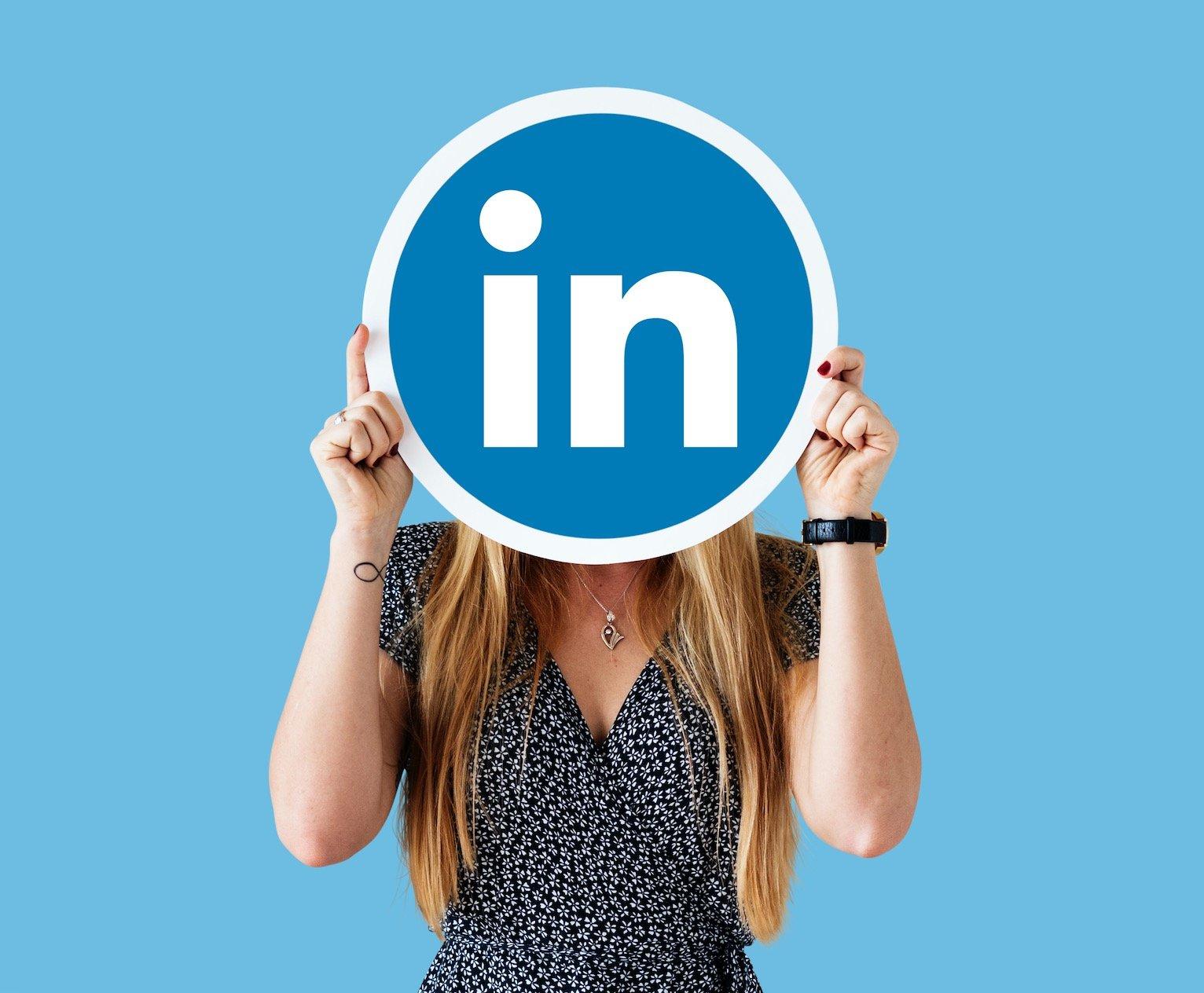 profil linkedin et page entreprise   toutes les diff u00e9rences