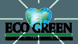 ECO GREEN srl - consulenza per la Sicurezza e l'Ambiente - Brescia