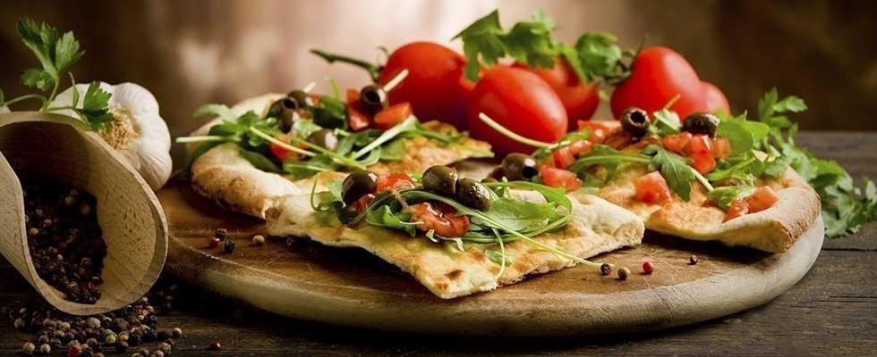Ristorante Pizzeria Crevoladossola
