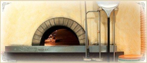 Ristorante Pizzeria Continental - Foto 04
