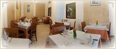 Ristorante Pizzeria Continental - Foto 02