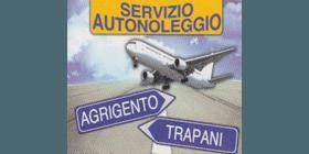 Taxi Fiore Giuseppina