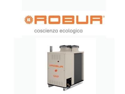 centro autorizzato Robur Torino