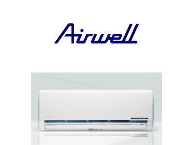 interventi di riparazione climatizzatori