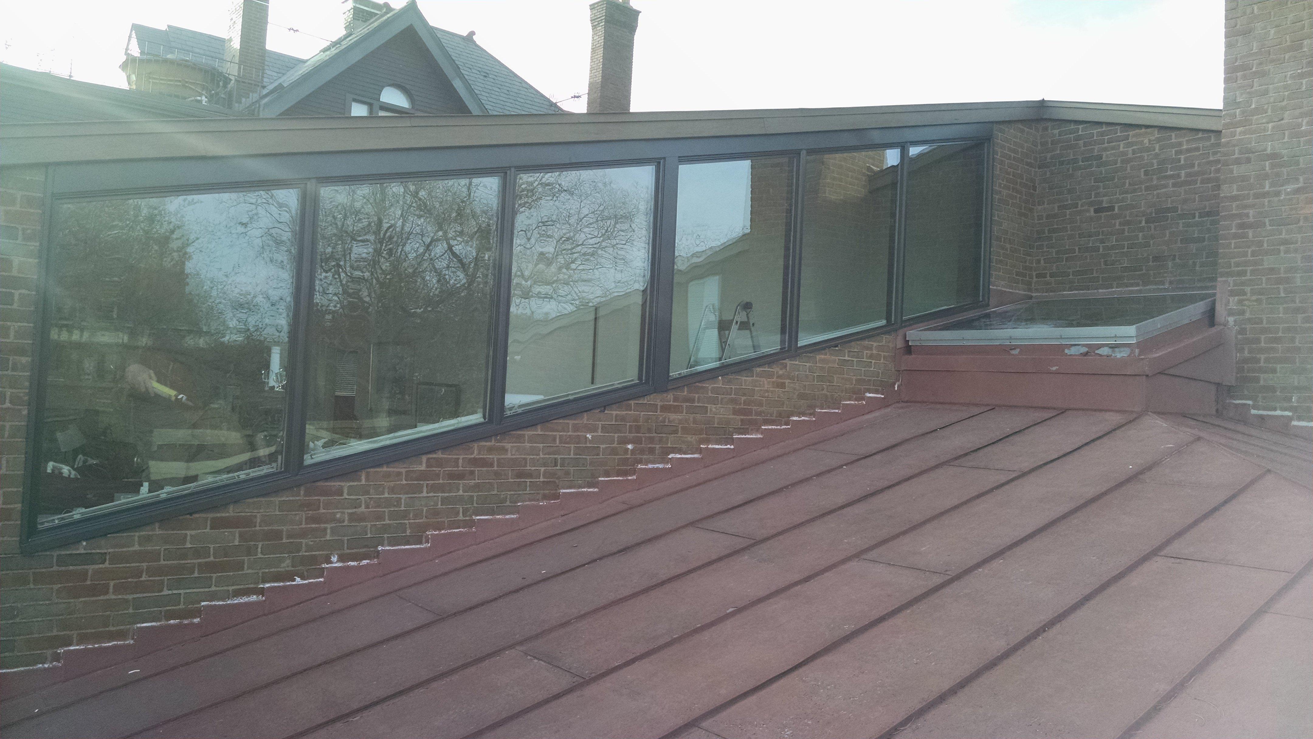 need fogged glass replacement b b window door has options b