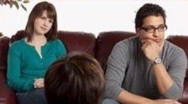 ipnosi per smettere di fumare, disturbi dell'ansia, ipnosi in gravidanza