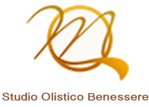 studio Olistico benessere_logo