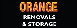 Orange-removals-and-storage-logo