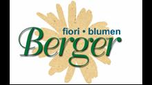 Berger addobbi floreali