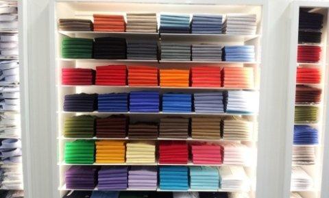 magliette polo vari colori Lacoste