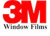 3M Window Tint Atlanta