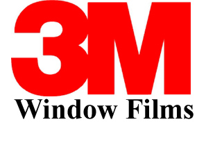 3M Window Tinting Atlanta