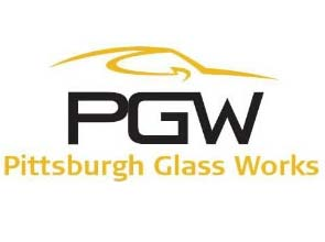 PGW Auto Glass Atlanta