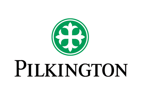 Pilkington Auto Glass Atlanta