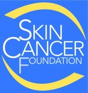 Skin Cancer Foundation UV Protection