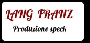Lang Franz