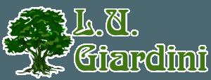 L.U. Giardini e Irrigazione Novara