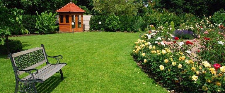 Giardini rocciosi novara lu giardini for Manuale progettazione giardini