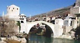 tour storico - culturali